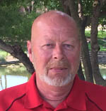 Bill Seel - Plumbing Division Manager