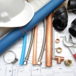 Commercial Plumbing Service and Repair