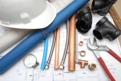 Commercial Plumbing Service Repair