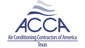 ACCA_Texas_Logo