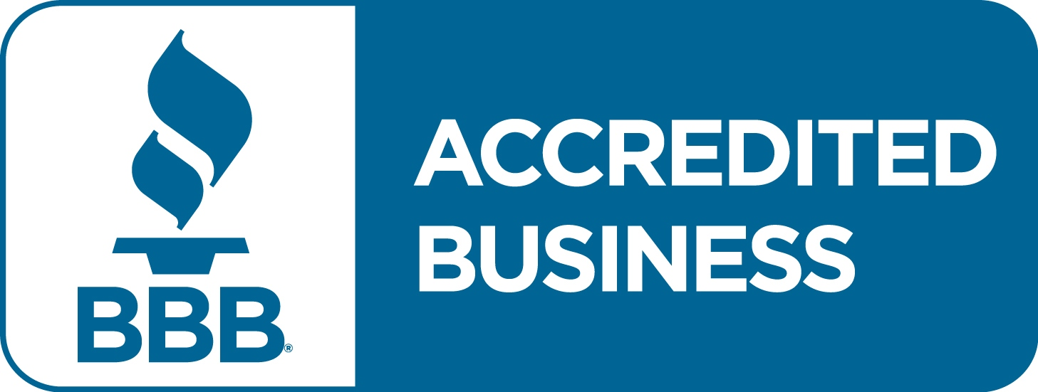 Blackall Mechanical is a member of the BBB