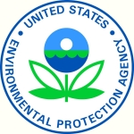 Blackall Mechanical and the EPA