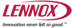 Lennox Residential HVAC Financing